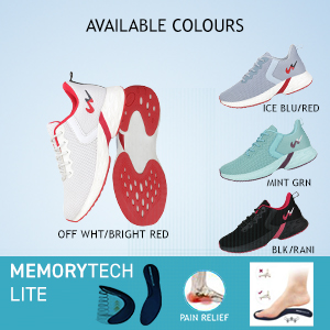 Available Color