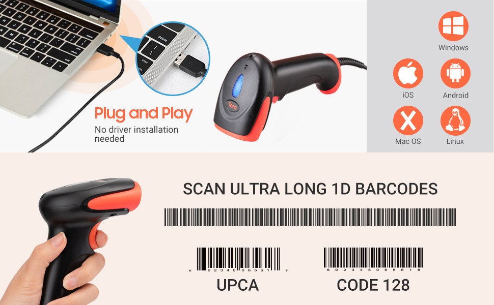 tera-scanner-di-codici-a-barre-ccd-lettore-di-codi