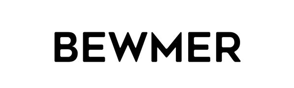 bewmer