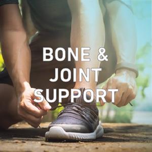 Senzu Collagen Peptides Powder Bone Joints Support Aches Pain Des os Les articulations