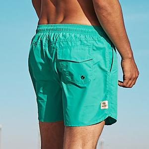 swimming trunks men boy shorts