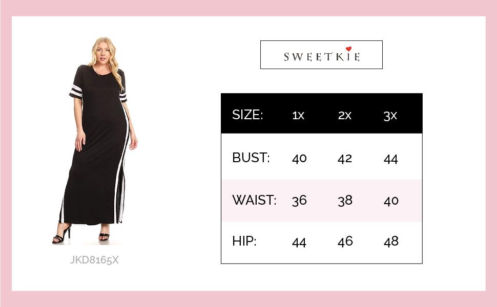 plus size maxi dress, athletic maxi dress, short sleeve maxi dress