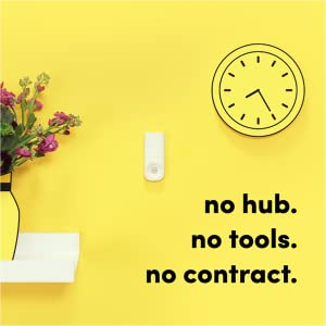 hub free