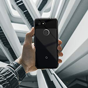 pixel 3a cover