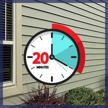 fast time saving helpful easy effortless effective