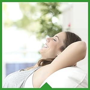 air freshener for room dehumidifier for home odor eliminator washroom freshener odour