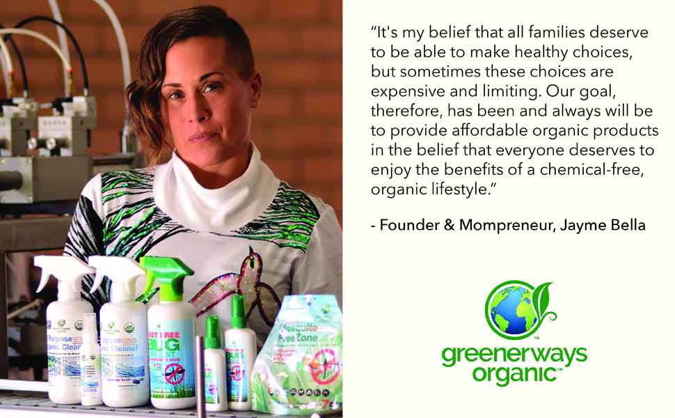 natural body oil relax massage oil massage oil for women coconut massage oil lavender massage oil