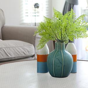 cupboard matting,drawer liners bedroom kitchen,refrigerator pad salad mats,Drawer Liner Paper