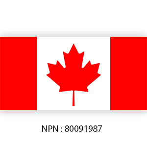 health canada NPN