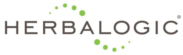 Herbalogic logo