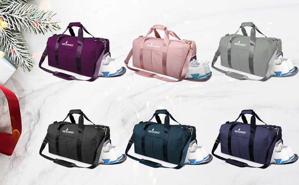 duffle bag for women gym duffle bag for travel