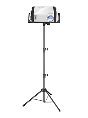 Projector Tripod Stand