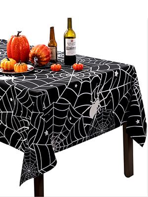 tablecloth rectangular 60x84