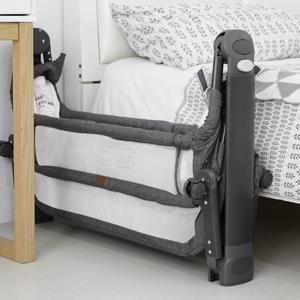 bedside sleeper