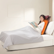 ujolly Soothing full-back warm air