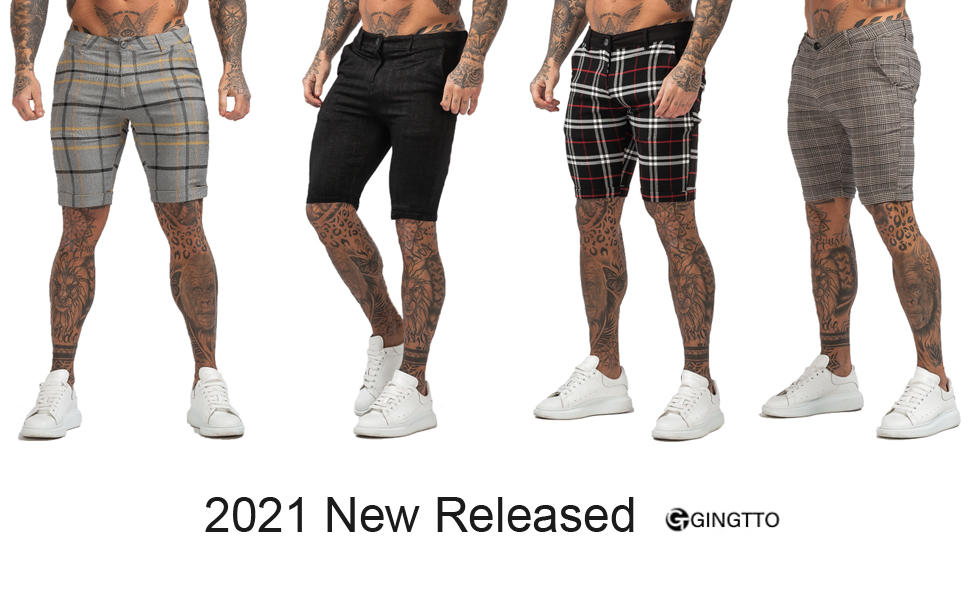 2021 new released
