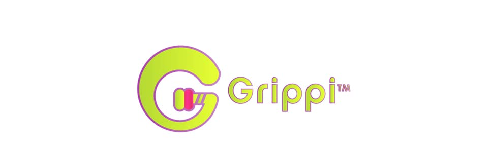 grippi rings bat choke baseball softball high grade silicone soft durable super easy modular best