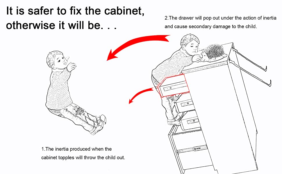 fix the cabinet