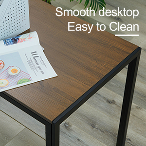 home office desk Black Friday Cyber Monday