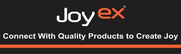 Connect With Quality Products