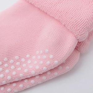 Windeltorte mädchen baby party pink