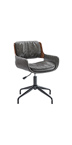 home office task chair