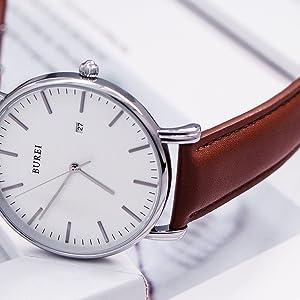 montres pour homontres pour hommesmmes
