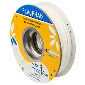 PLAyPHAb