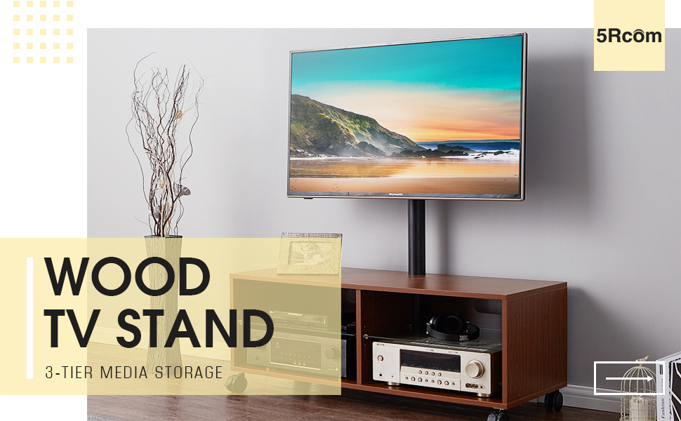 tv stand for 65 inch tv