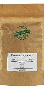 herba organica, dried herbs, organic herbs, herbal tea, herbal infusion, tea, remedy, herbal blend
