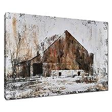 barn wall art