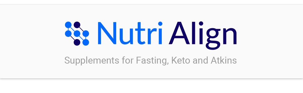 Nutri-Align Logo