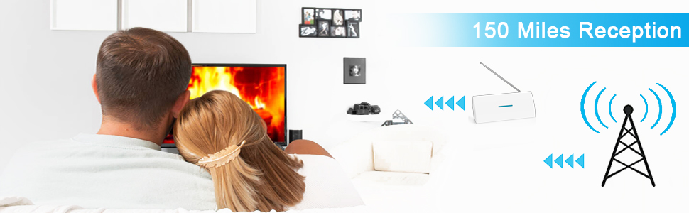 hdtv antenna indoor uhf,digital antenna for hdtv,tv antennas for digital tv 200 mile range,
