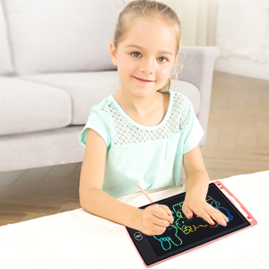 lcd writing tablet writing tablet doodle board doodle board writing tablet for kids drawing tablet
