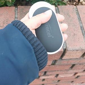 hand warmer 52