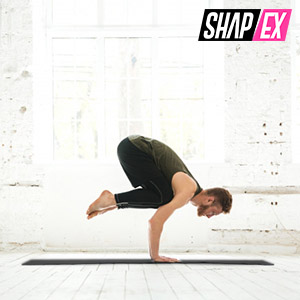 mat for exercise