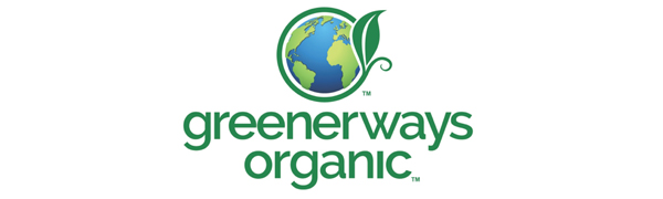 Greenerways organic citrus liquid soothing aloe vera sulfate free paraben free hand soap