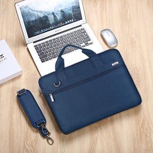 fundas para ordenador portatil fundas portatil azul