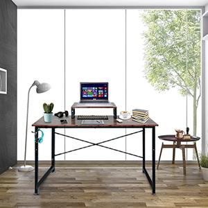computer standing desk