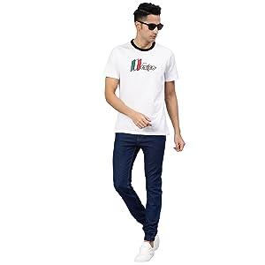 Jeans for casual men;Party jean men;Jeans men stretch;Men jeans latest;Men jean fashion;Jean pant