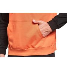 Fashion Long-Sleeve Hoodie