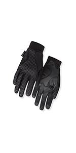 inferna winter bike gloves