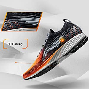 LiNing Sport Shoes comfortable shoes Breathable shoes