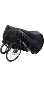 bikes cover