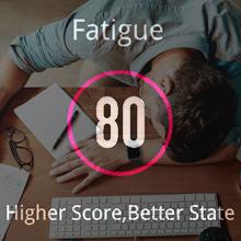 Fatigue testing