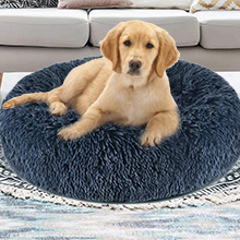 pet bed mat bed for puppy calming dog beds for small dogs cat anti anxiety bed medium dog bed cozies