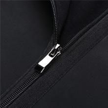 double belt waist trainer corset cincher for women waist girdle trimmer shaper waist workout trainer