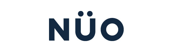 NUO フレックスベル