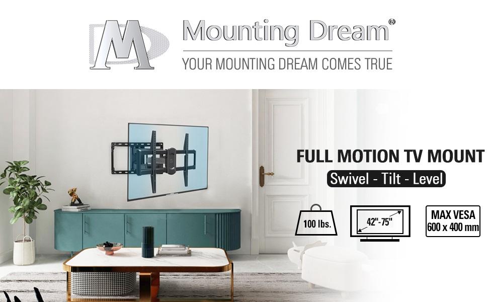 tv mount tv wall mount 55 tv wall mount 65 tv wall mount swivel and tilt tv mount 55 inch tv mount