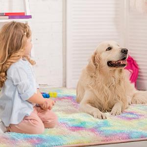 rug for kids